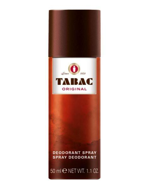 Tabac Original Deodorant Aerosol Spray