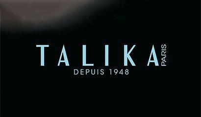 talika-header55092d58aa5c5