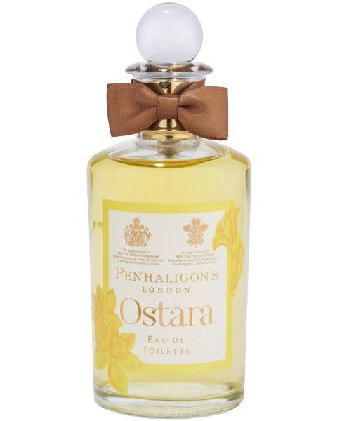 Ostara Eau de Toilette Spray