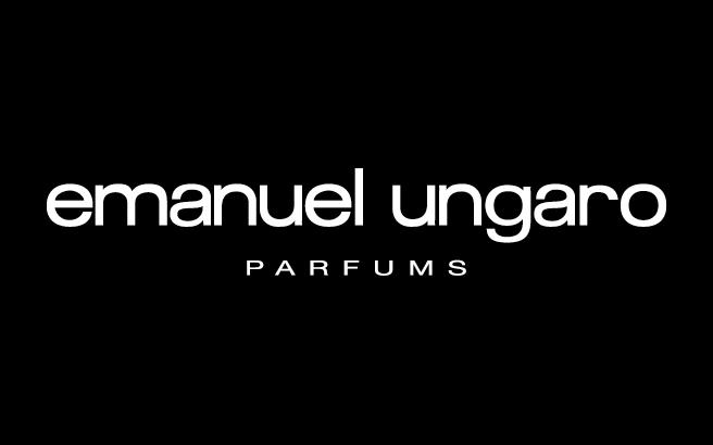 emanuel-ungaro-header-1