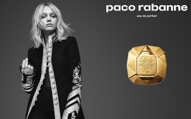 paco-rabanne-lady-million-header-1