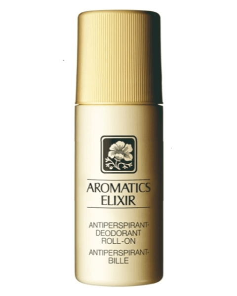 Aromatics Aromatics Elixir Antiperspirant-Deodorant Roll-On