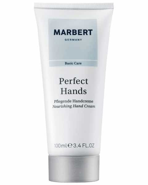 Basic Care DailyCare Perfect Hands Handcreme