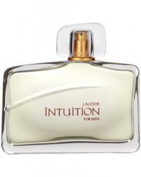 Intuition for Men Eau de Toilette Spray