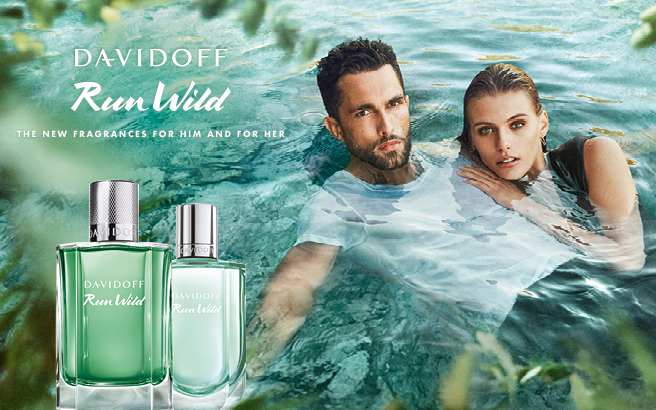 davidoff-run-wild-header