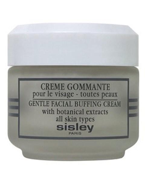 Reinigung Crème Gommante
