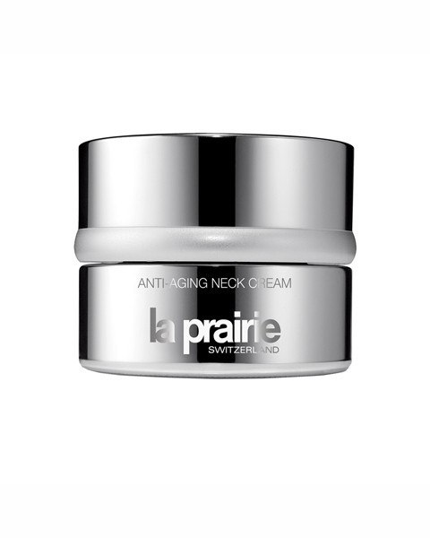 The Anti-Aging Collection Anti-Aging Neck Cream