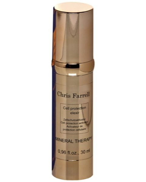 Mineral Therapy Cell Protection Elexir