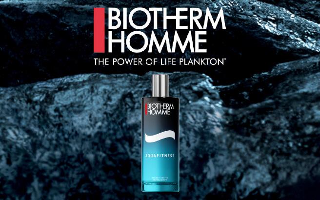 biotherm-herrenduefte-header