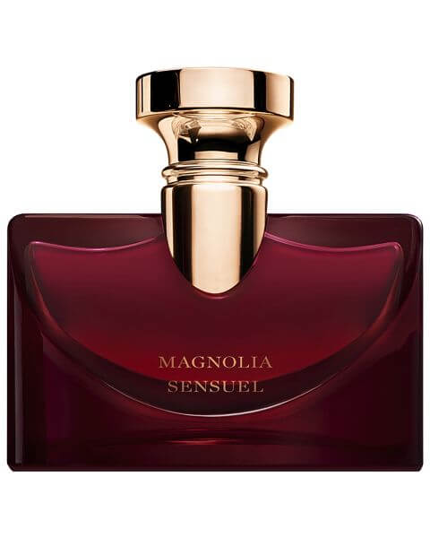 Splendida Magnolia Sensuel Eau de Parfum Spray
