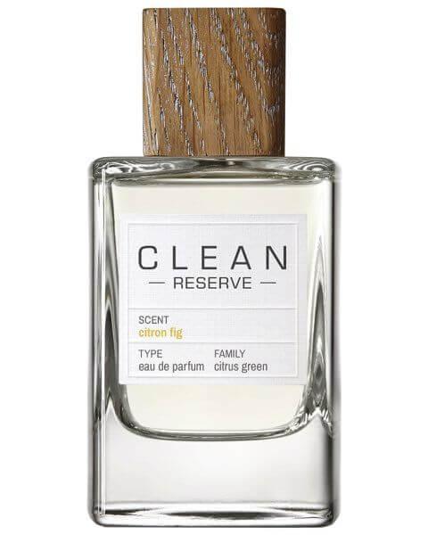 Citron Fig Eau de Parfum Spray