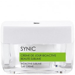 SYNIC Bioactive Sublime Day Creme