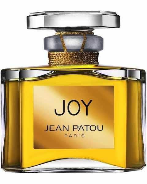 Joy Parfum Schüttflakon