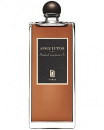 Santal majuscule Eau de Parfum Spray Haute Concentration