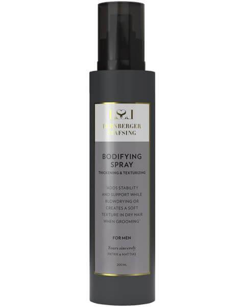 For Men Bodifying Spray