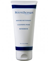 Reinigung Cleansing Foam