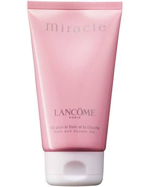 Miracle Gel Douche