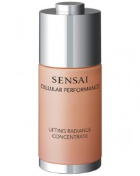 Cellular Performance Lifting Lifting Radiance Concentrate