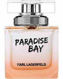 Paradise Bay Women Eau de Parfum Spray