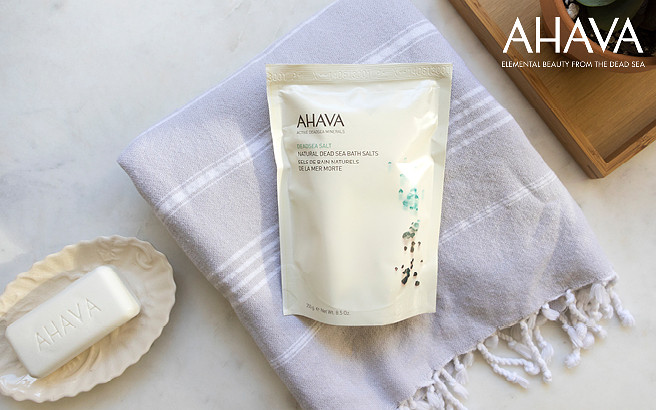 ahava-deadsea-salt-header