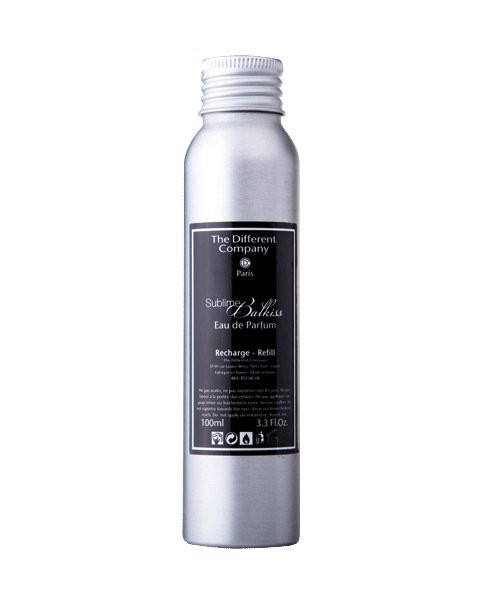 Sublime Balkiss Eau de Parfum Refill