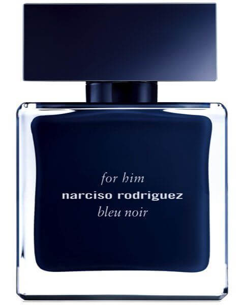 for him bleu noir Eau de Toilette Spray