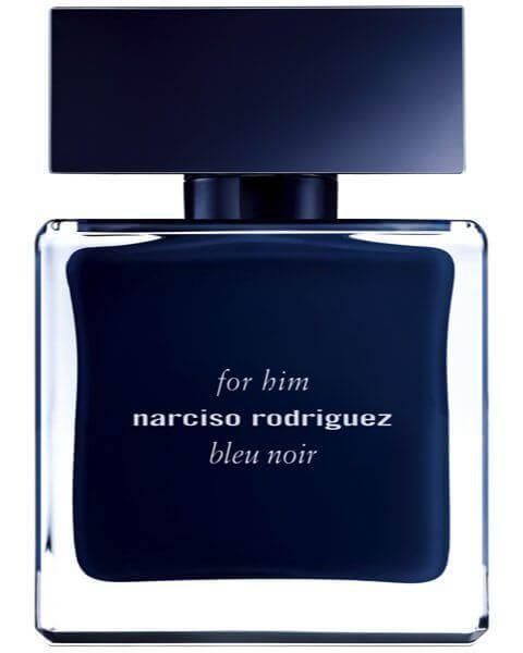 for him bleu noir Eau de Toilette Spray
