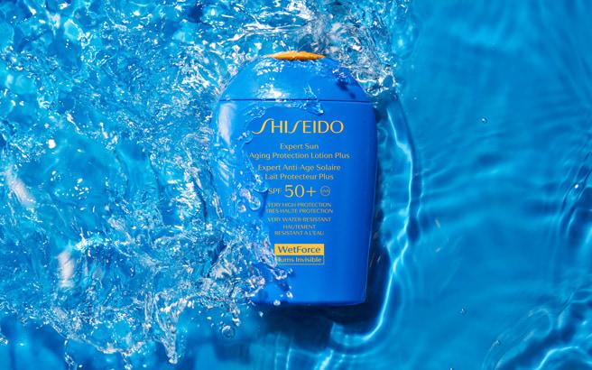 shiseido-sonnenpflege-header1