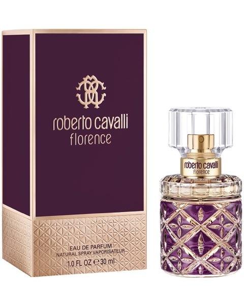 Florence Eau de Parfum Spray