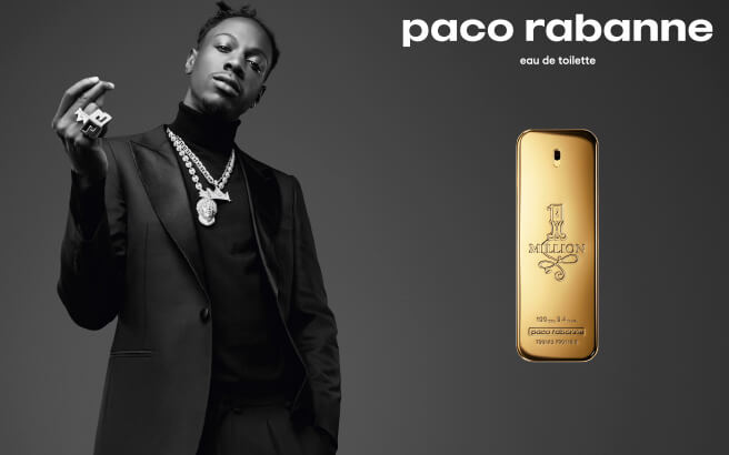 paco-rabanne-1-million-header