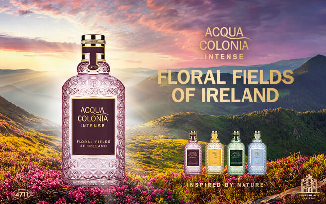 4711-acquo-colonia-floral-fields-of-ireland-header