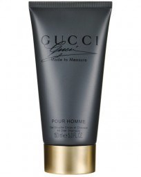Gucci by GUCCI Made to Measure All Over Shampoo