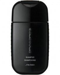Haarpflege Adenogen Hair Energizing Shampoo
