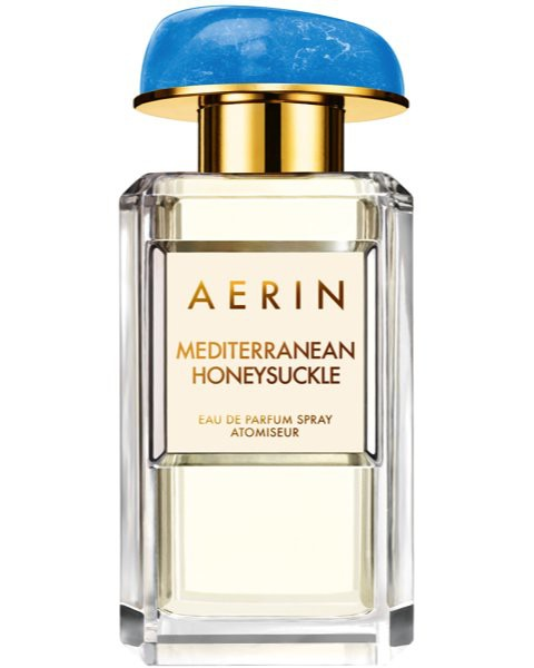 Düfte AERIN Mediterranean Honeysuckle Eau de Parfum Spray