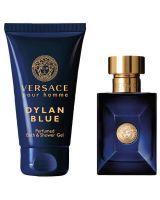 Versace Dylan Blue Dylan Blue Set
