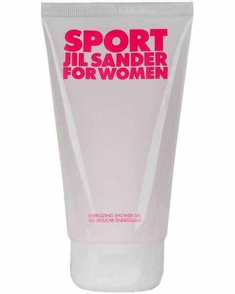 Sport for Women Shower Gel