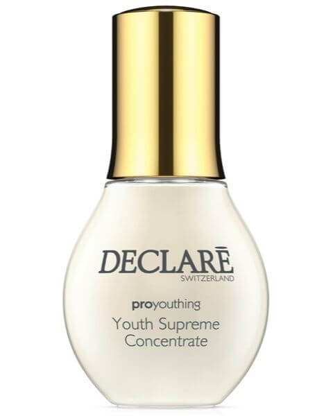 Pro Youthing Youth Supreme Concentrate