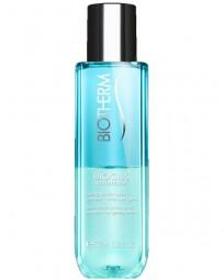 Reinigung Biocils Waterproof