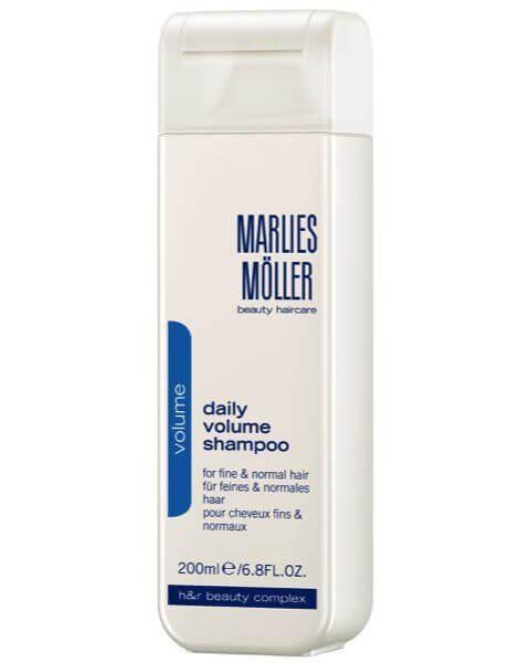 Volume Daily Volume Shampoo