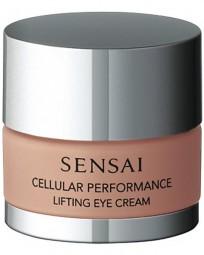 Cellular Performance Lifting Lifting Eye Cream