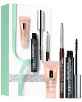 Clinique Sets & Geschenke Lash Power Mascara Set Typ 1,2,3,4