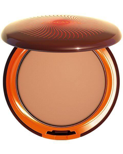 Sun Beauty Face 365 Compact Powder SPF 30