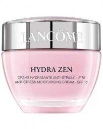 Hydra Zen Crème SPF 15