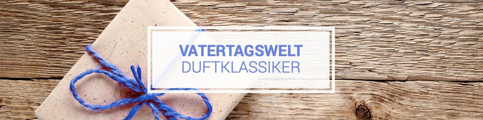 Visual-1640x410-Vatertag-Duftklassiker