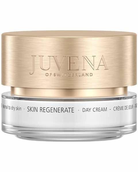 Skin Regenerate Day Cream Normal/Dry Skin