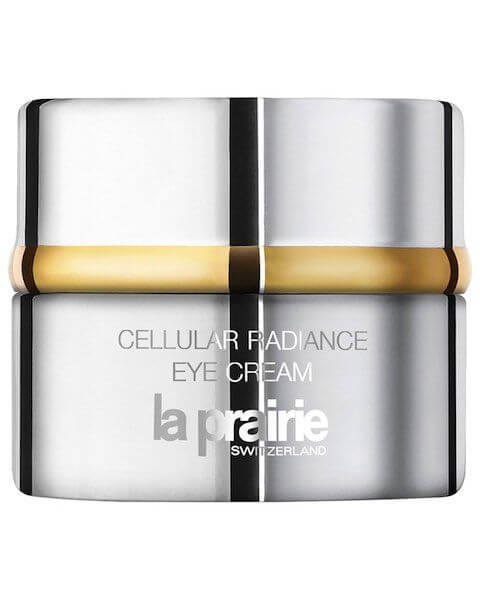 The Radiance Collection Cellular Radiance Eye Cream