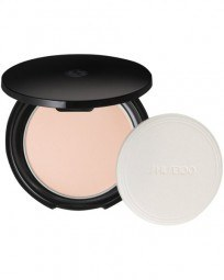 Teint Translucent Pressed Powder