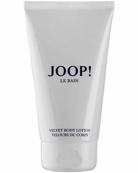 Le Bain Velvet Body Lotion