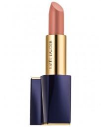 Lippenmakeup Pure Color Envy Matte Lipstick