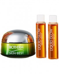 Skin Best Liquid Glow Expertenkit 2016